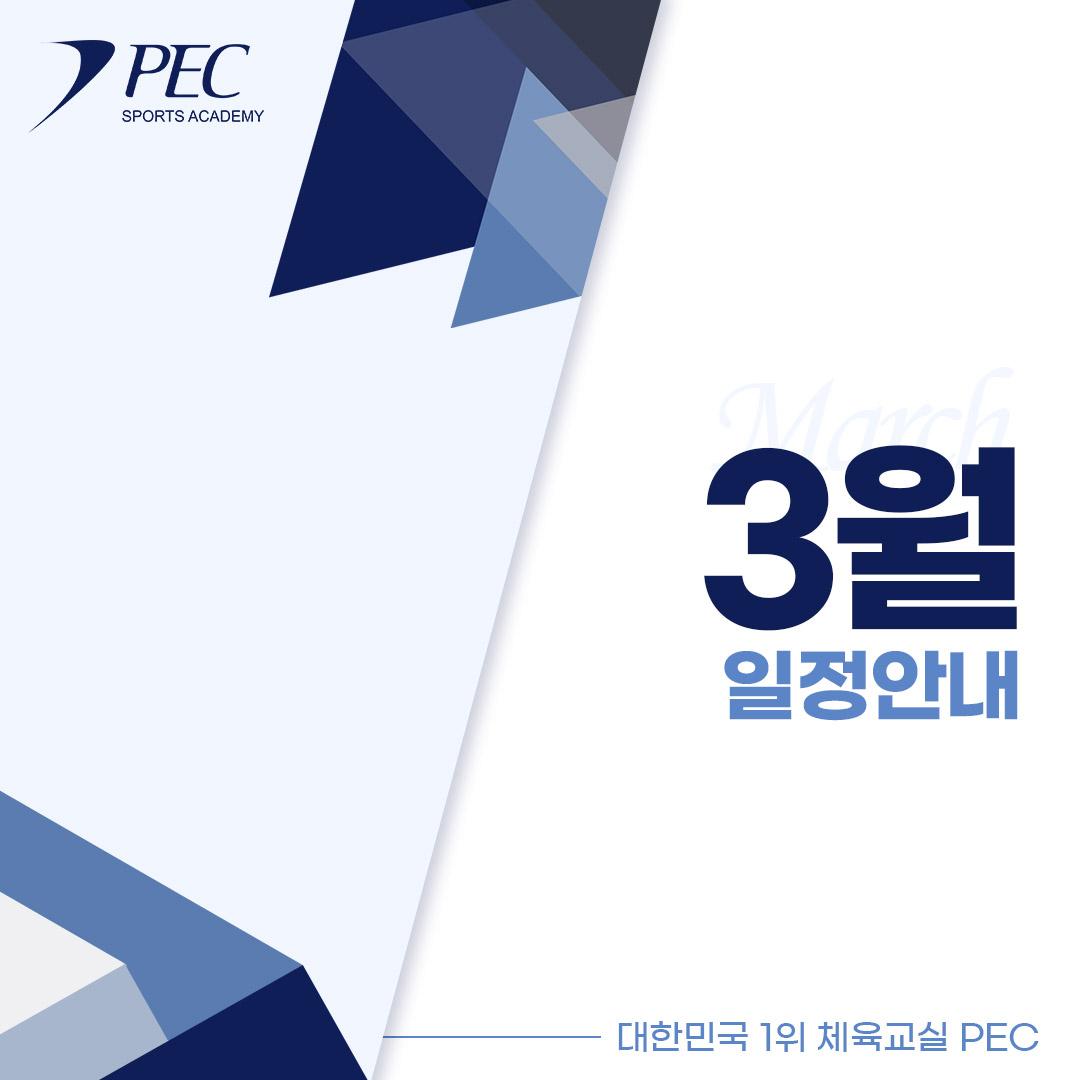 7c0d247fc344a5f695e119258b7ba3ba_1620381435_2576.jpg